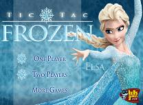 Elsa X si 0