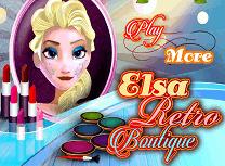 Elsa la Magazin