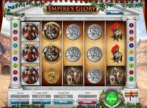 Empires Glory