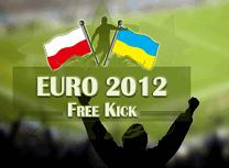 Euro 2012 Lovituri Libere