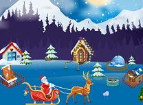 Evadarea Cadourilor