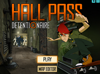 Jocuri cu Detentionaire