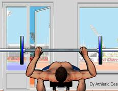 Exercitii Pentru Muschi