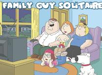 Familistul Solitaire