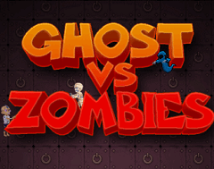 Fantome vs Zombi