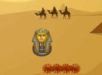 Faraonii Egipteni