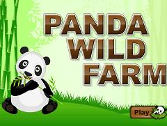 Ferma Panda