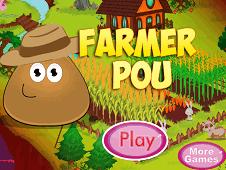 Fermierul Pou