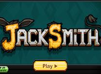 Fierarul Jack