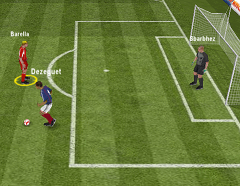 Fifa 3D