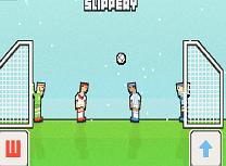 Fizica Fotbalului