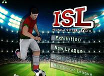 Fotbal Cupa Indoneziei