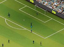 Fotbal Suprem