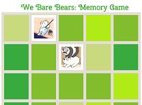 Fratii Ursi de Memorie