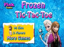 Frozen X si 0