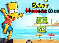 Fuga Lui Bart