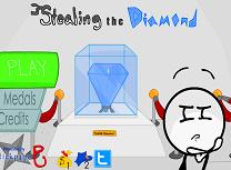 Fura Diamantul