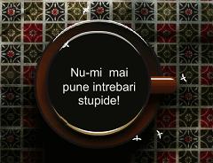 Ghiceste in Cafea