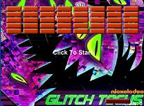 Jocuri cu Glitch Techs