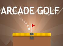 Golf Clasic