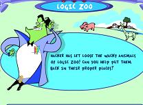 Hackcer la Zoo