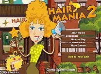 Hair Mania 2