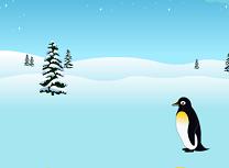 Happy Feet Drumul Spre Antarctica