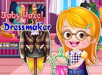 Hazel Creator de Moda