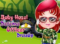 Hazel Ofiter
