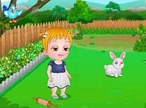 Hazel si Zmeul
