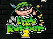 Hotul Bob 2