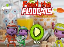 Hraneste Floogalsii