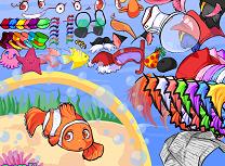 Imbraca-l pe Nemo