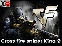 Impuscaturi cu Sniper