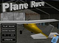 Intreceri cu Avioane