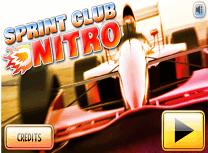 Intreceri cu Nitro