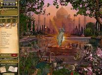 Jewel Quest Mysteries 2