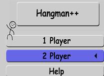 Jocuri cu Spanzuratoarea