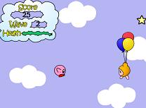 Kirby Aduna Stelele