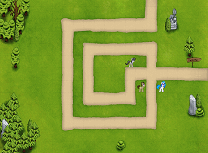 Labirintul Poneilor