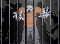 Laboratorul Mortii