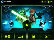 Leo Star Wars Misiuni