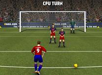 Liga Spaniei 2016