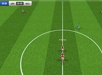 Liga de Fotbal Engleza