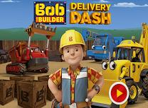 Livrari cu Bob