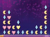 Lolirock si Diamantele