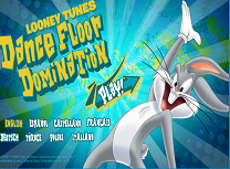 Looney Tunes Dansuri