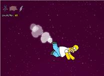 Loveste-l pe Homer