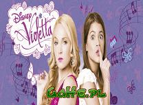 Ludmila si Violeta Darts