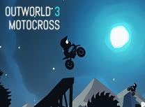 Lumea Motocross 3